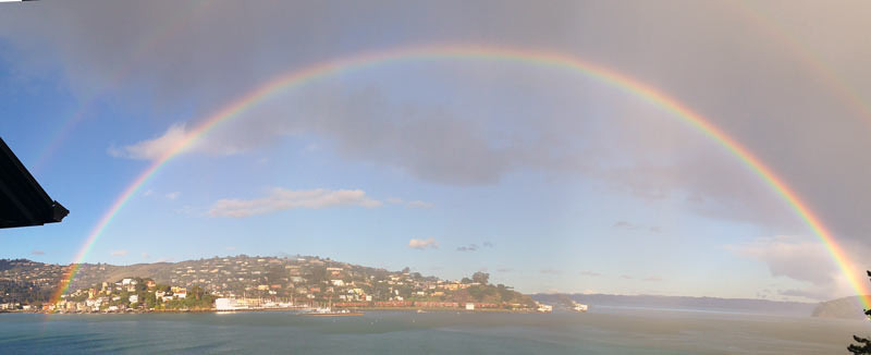 rainbowpan.jpg