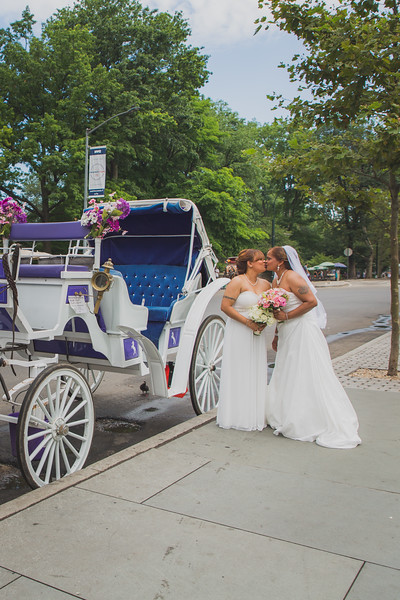 Central Park Wedding - Maya & Samanta (26).jpg
