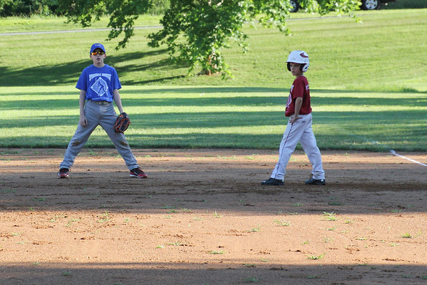 062415 SABL Baseball
