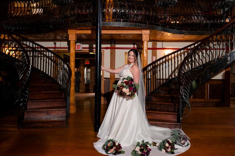 wedding (454 of 1070).jpg