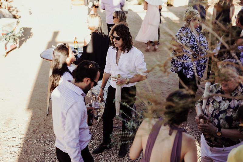 Elise&Michael_Wedding-Jenny_Rolapp_Photography-753.jpg