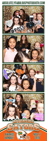 Absolutely Fabulous Photo Booth - (203) 912-5230 -191117_070506.jpg