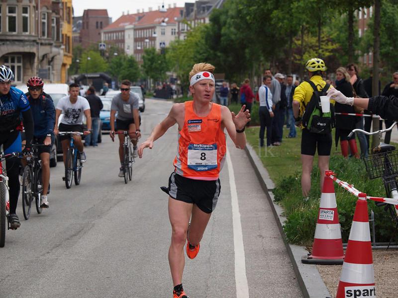 Copenhagen Marathon. Foto Martin Bager (14 of 106).JPG