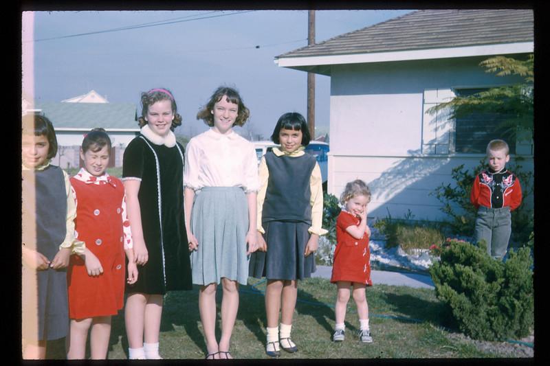 0599 - Jeannette, Ted, Helene (5-65).jpg