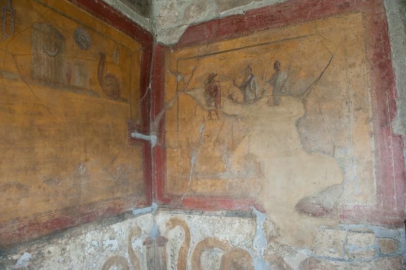 Pompeii 45.jpg