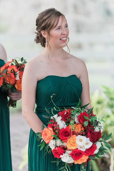 ELP0125 Alyssa & Harold Orlando wedding 780.jpg
