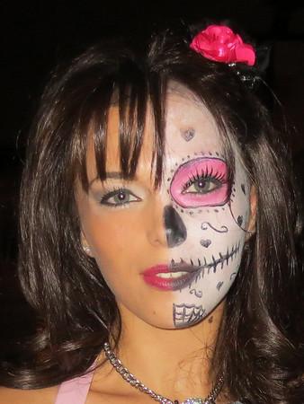 Houston Halloween - 2012