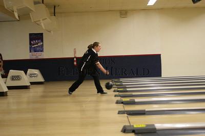 Bowling vs. Morris