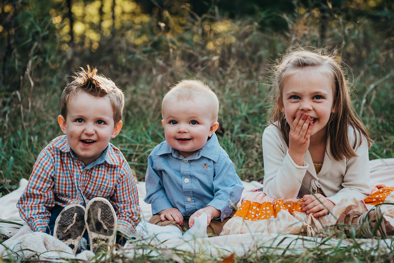 40 high res Page Family Autumn 2017 session  - _DSC0855.jpg