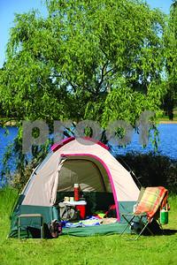 columnist-john-moore-camping-gets-tents