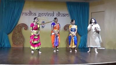 Deewali Celebrations