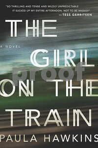 the-girl-on-the-train-will-have-readers-spellbound-until-the-end