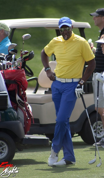 2013 Michael Jordan Celebrity Invitational Aria Resort & Casino Las Vegas (8 of 109).jpg