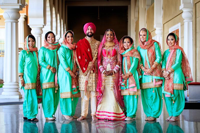 Neelam_and_Matt_Gurdwara_Wedding-1551.jpg