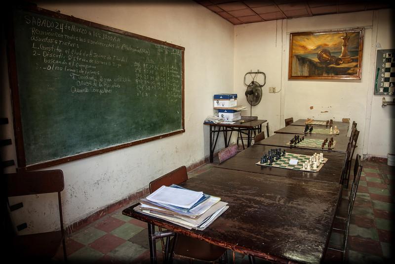 Cuba-Trinidad-IMG_2885.jpg