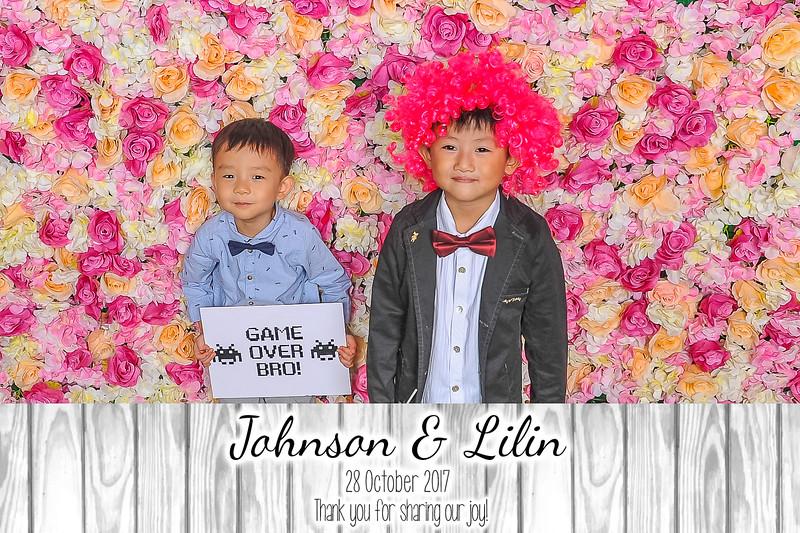 Johnson & Lilin-34.JPG