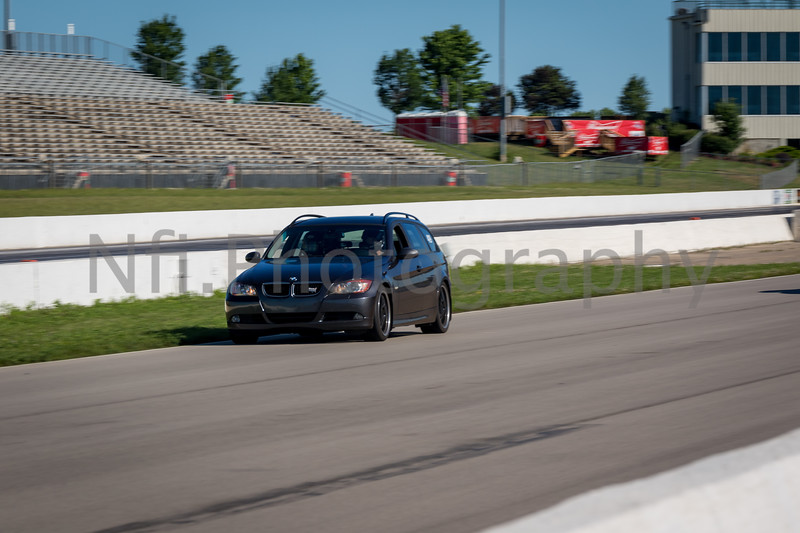 Flat Out Group 4-210.jpg