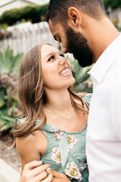 S + S Engagement Session  (7 of 109).jpg