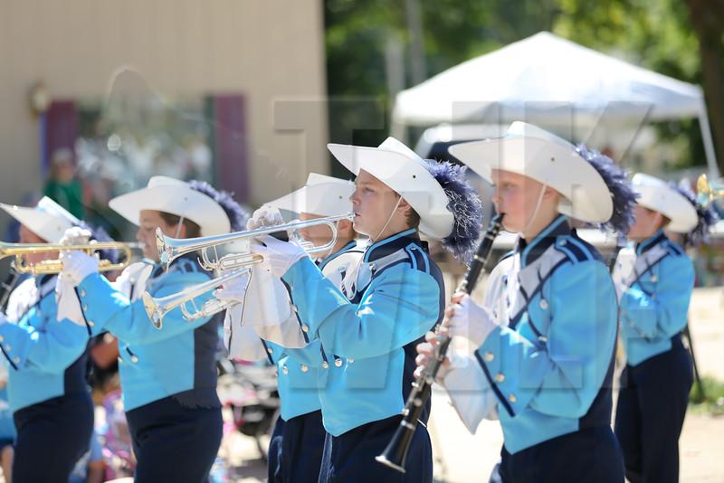 Marching Band-371.jpg