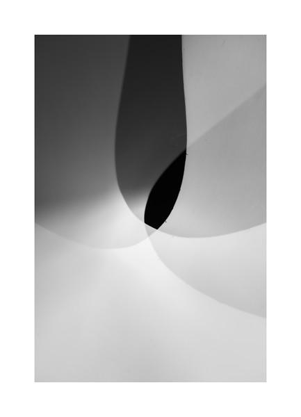 SILLAS012.jpg