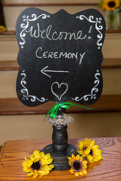 This way to ceremony sign.jpg
