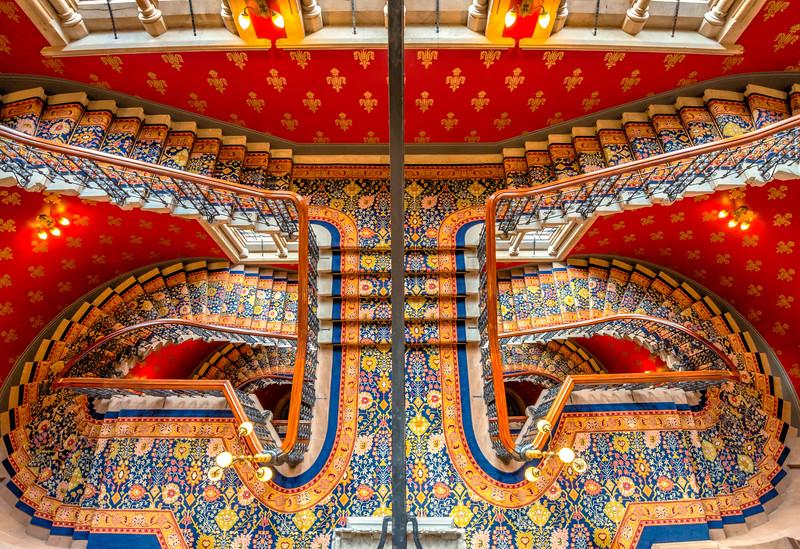 St-Pancras-Staircase-3.jpg
