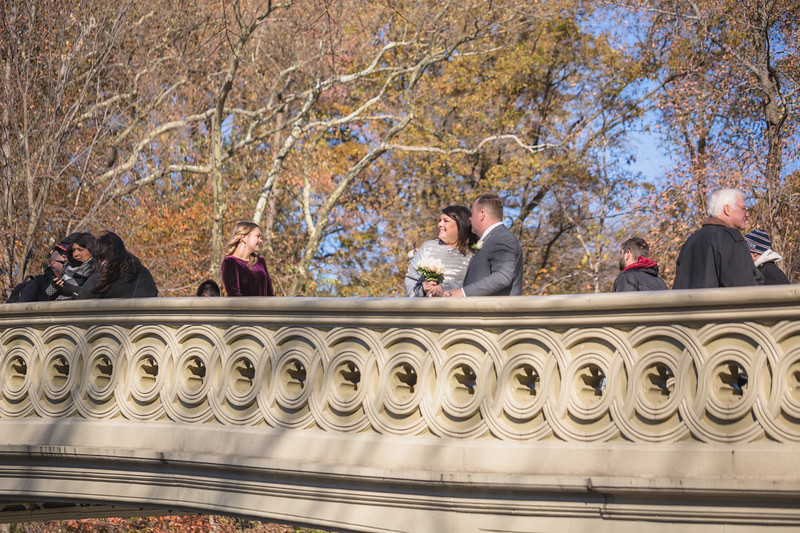 Central Park Wedding - Joyce & William-94.jpg