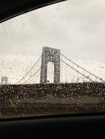 Cloisters NYC