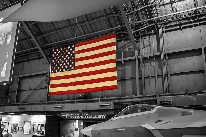 85_AmericanFlagColor.jpg