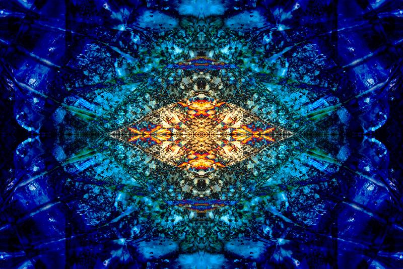 20201014-_DSC4952-mirror-1-9.jpg