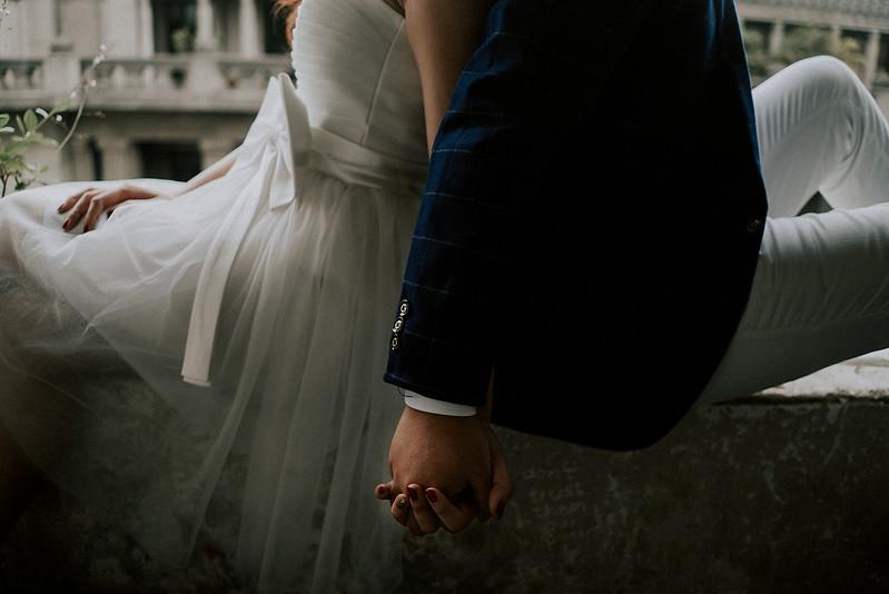Tu-Nguyen-Destination-Wedding-Photographer-Saigon-Engagement-Shooting-Vietnam-Videographer-61.jpg