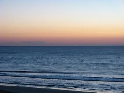 Sun Rise / Set