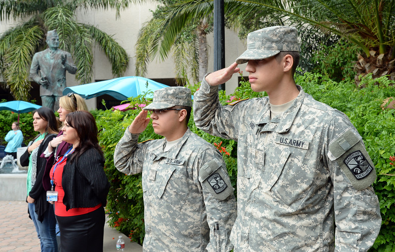 students-faculty-and-staff-gathered-in-hector-p-garcia-plaza-to-honor-those-who-have-served-and-continue-to-serve-in-the-us-military-during-the-universitys-annual-veterans-day-observance_15772375331_o.jpg