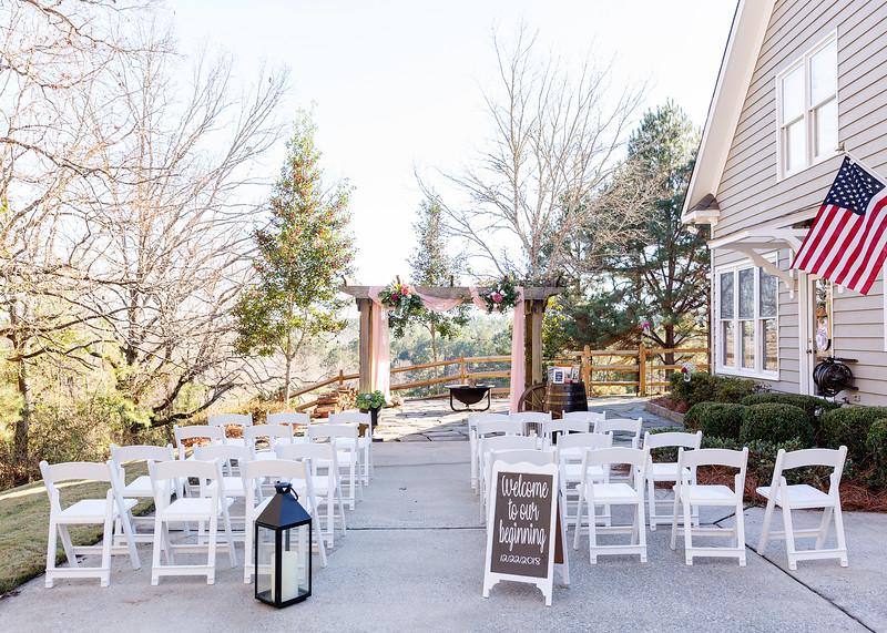Macheski Fuller Wedding16.jpg