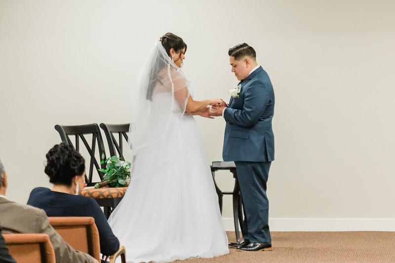 © 2015-2020 Sarah Duke Photography_Herrera Wedding_-384.jpg