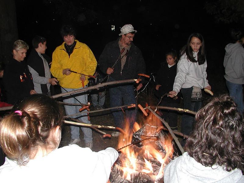2002-10-12 HT-Youth-Family-Hayride_042.jpg