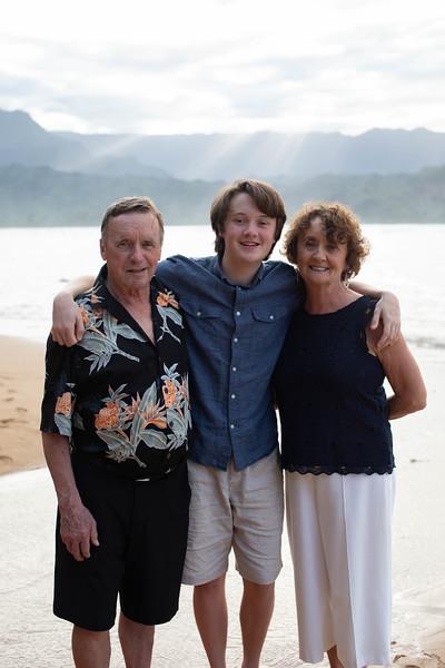 Kelly Family Photos-44.jpg