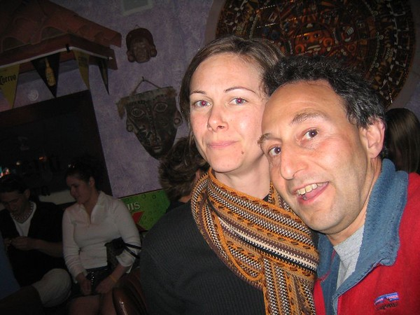 Cinco de Mayo 2005