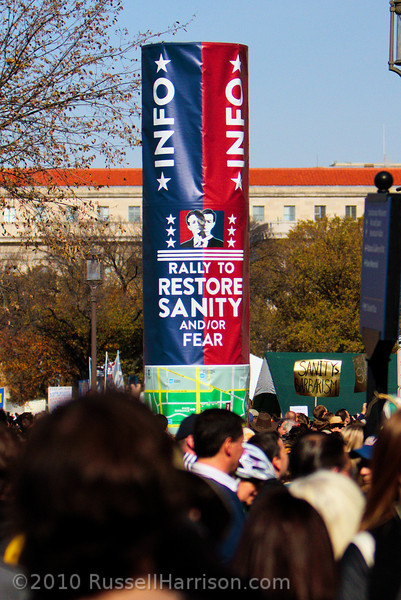 rally_for_sanity-sign-9971-dt0007.jpg