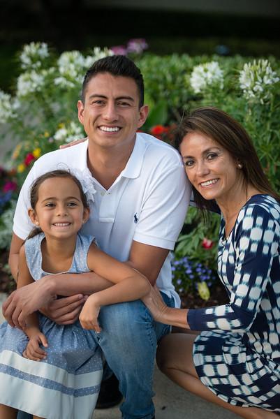 Escaleras Family-269.jpg