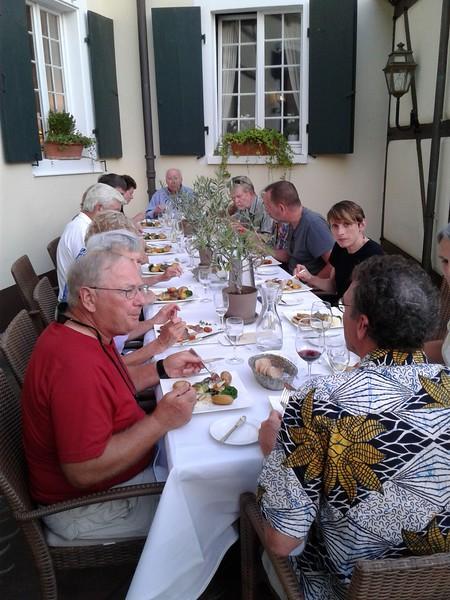 3-Badenweiler-zurSonne-Dinner.jpg