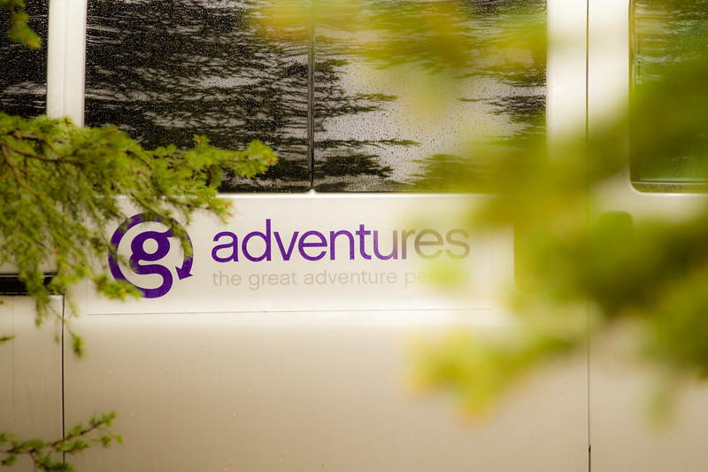 Genevieve Hathaway_Alberta_Gadventures logo_final.jpg