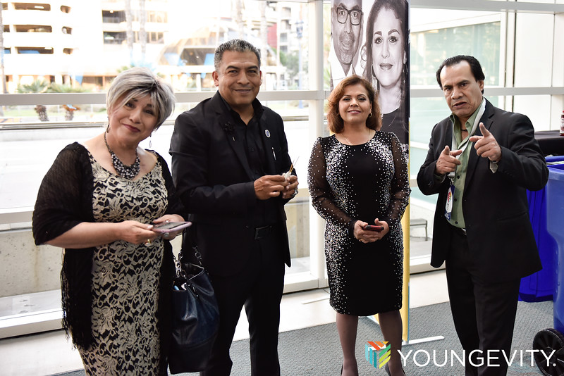 09-20-2019 Youngevity Awards Gala JG0006.jpg