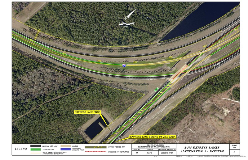 I-295 PER Draft (10-08-2014)_Page_52.jpg