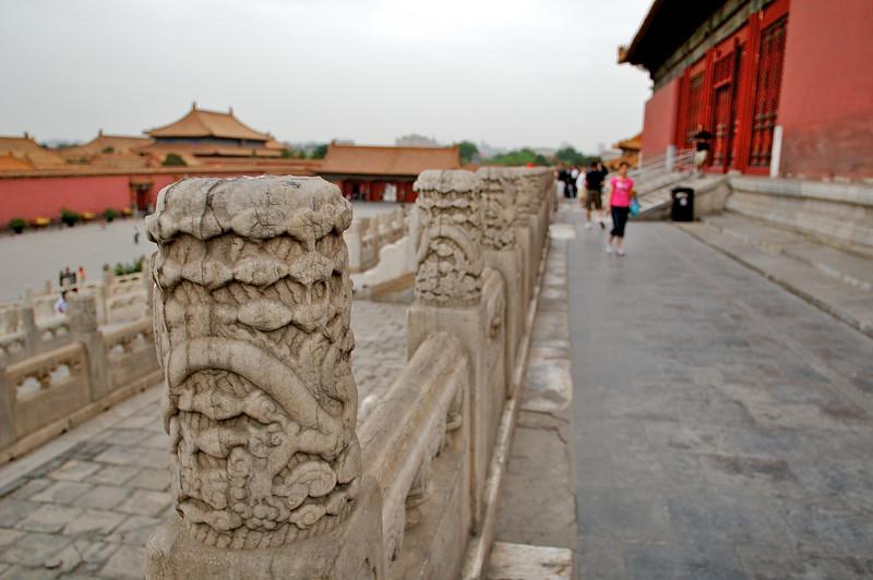 Beijing  57.jpg