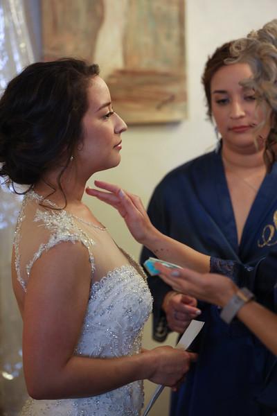 010420_CnL_Wedding-468.jpg