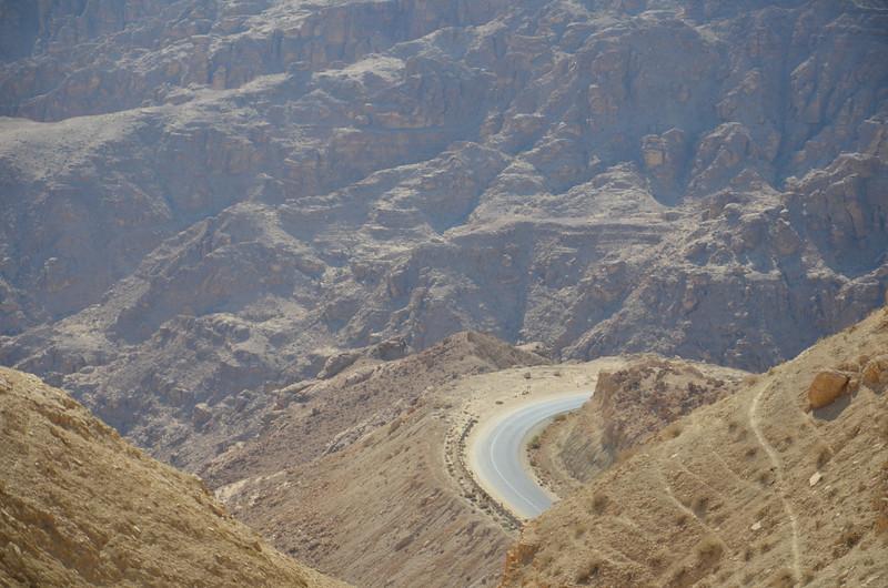 DSC_8971-valley-road.JPG