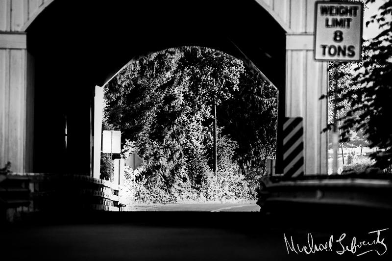 covered bridge oregon# 3- jpg