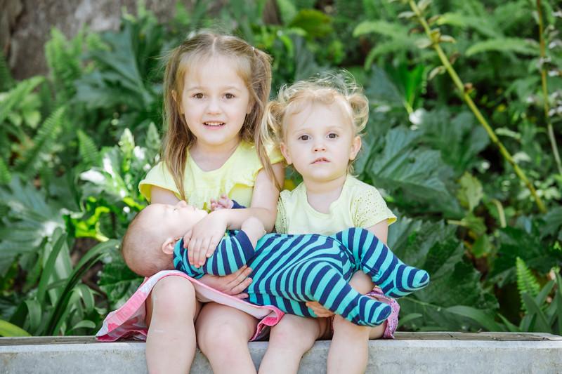 Comnidad Misional familias-15.jpg