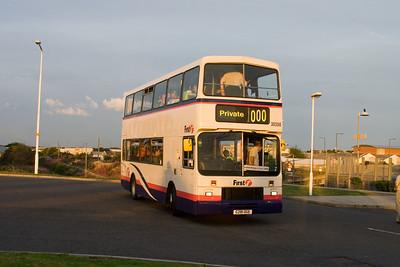 Edinburgh Transport Group